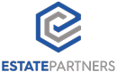 Estate Partners